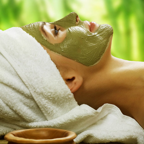 3_facial_wellbeing