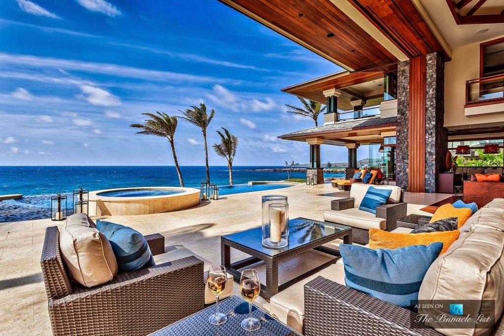 luxury villlas 6 1
