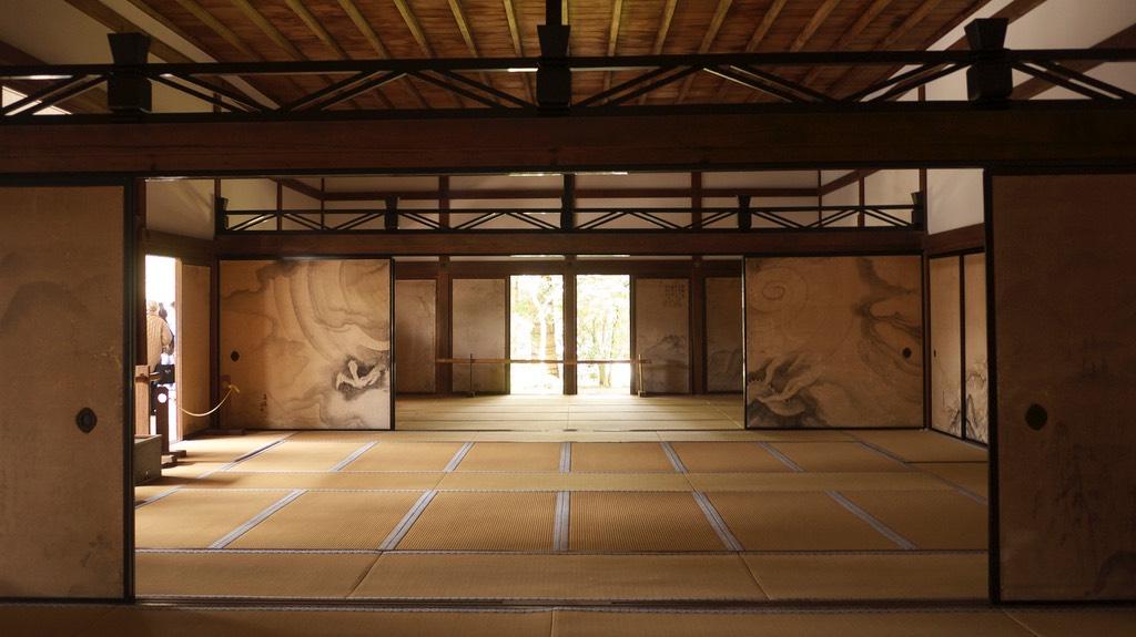 ryoan-ji-temple