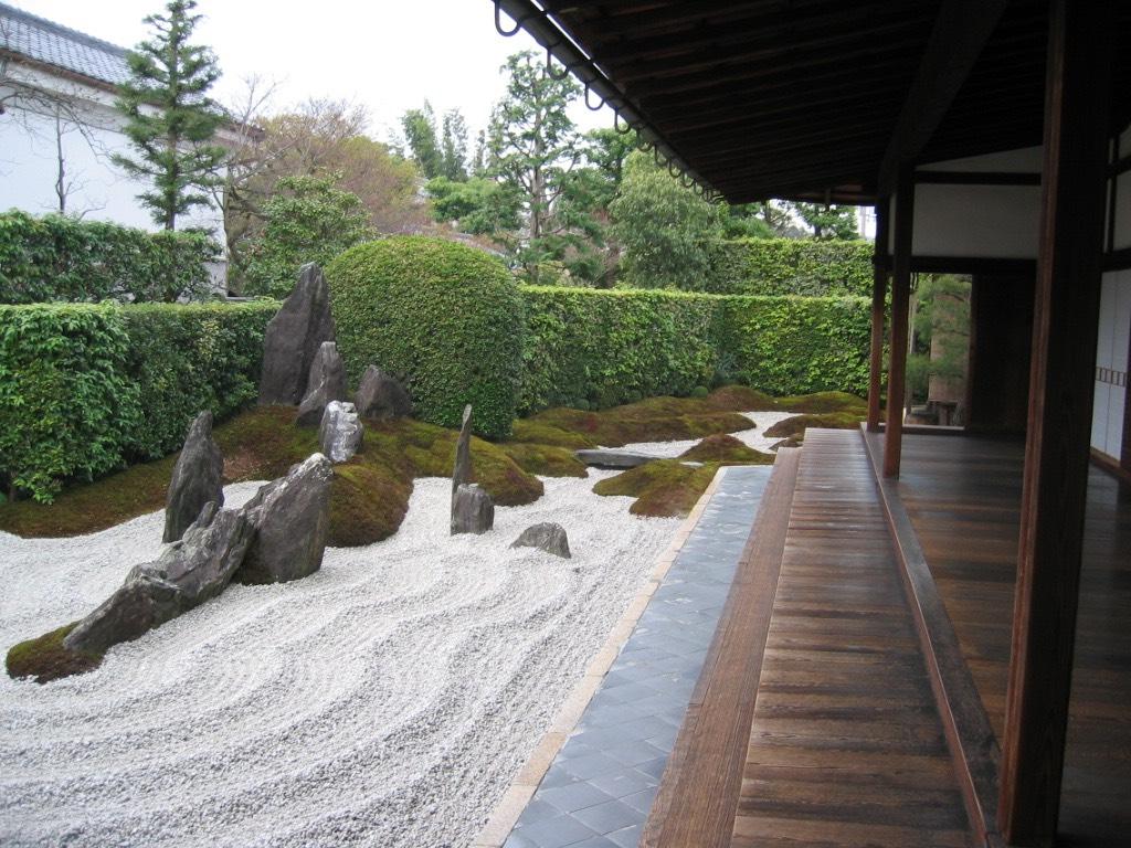 zen alchamy 2