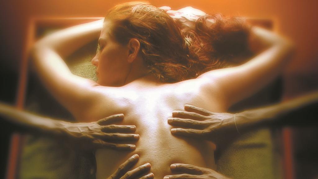 ayurveda-synchron-massage